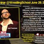 Joe-Schmoe-seminar-@Wrestli