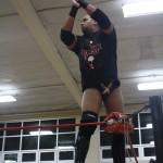 New AWS Heavyweight Champion