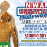 NWA-Hollywood-Training-350