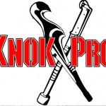Knokx Pro LOGO