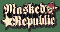 MASKED-REPUBLIC