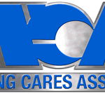 Wrestling Cares