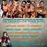 QPW Flyer 04-19-2013
