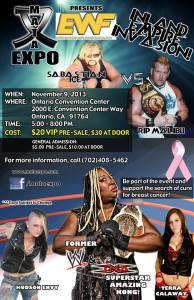 MATA EXPO 11-9-13 flyer3