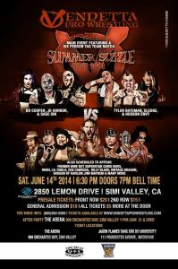 Vendetta 6-14-14 flyer2