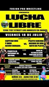 FPW 7-18-14 flyer