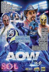 AOW 8-28-14 flyer