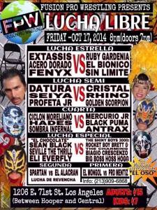FPW 10-17-14 flyer