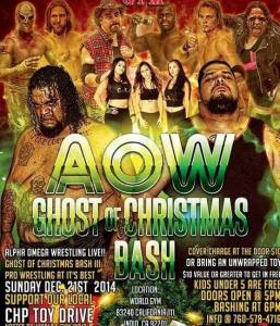 AOW 12-21-14 flyer