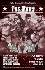 AOW 3-22-15 flyer