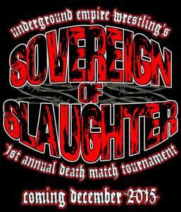UEW 12-2015 flyer