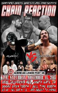 Santino Bros 11-14-15 flyer