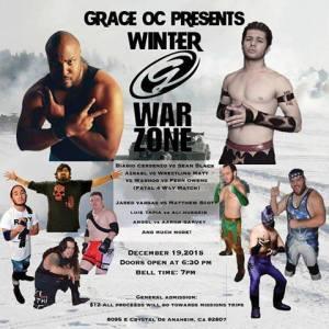 Grace OC 12-19-15 flyer