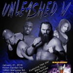 AOW 1-31-16 flyer