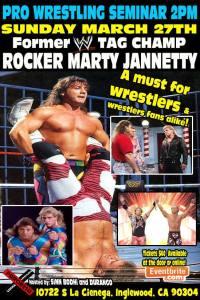 Janetty Seminar 3-27-16