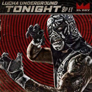 LU Episode Logo 2-3-16