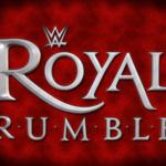 wwe-royal-rumble-social