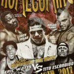 AOW 6-18-17 flyer