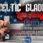 CelticGladiator13
