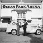 Ocean Park Arena