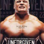 Unforgiven_2002