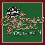 barwrestlingchristmasspecial