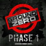 Ground Zero Phase 1