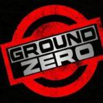 groundzero