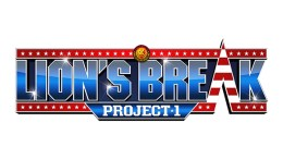 Lion's Break: Project 1