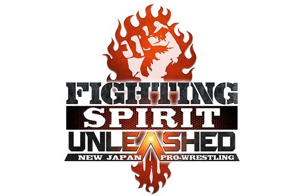 Fighting Spirit Unleashed