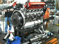 acrx_caap_engine_assembly2