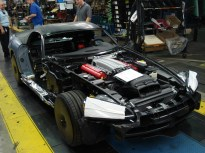 acrx_caap_front_end_assembly