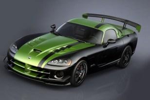 2010-Dodge-Viper-Dealer-Special-3