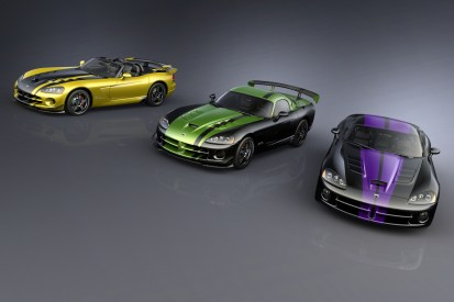 2010_dodge_viper_special_edition_dealer