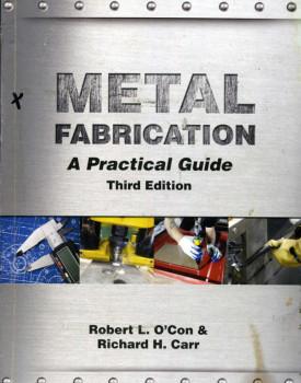 Southern California Welding Training & Testing Center Metal Fabrication
