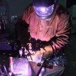 SCWTTC Welding Course WLDG 1115