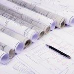 WLDG1123 – Blueprint reading I (introduction and basics)