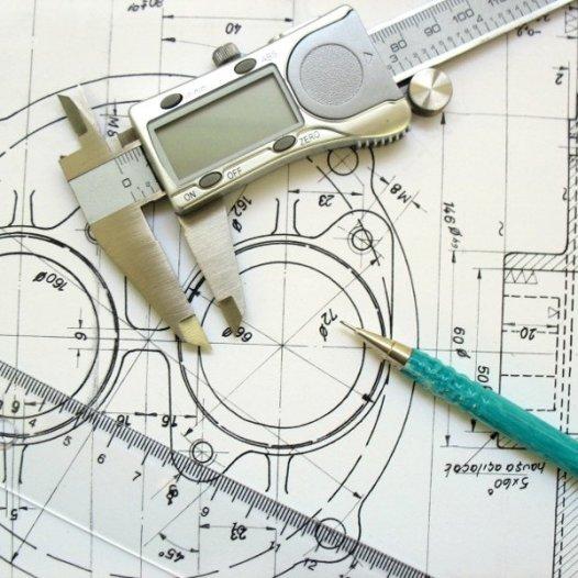 WLDG1124 – Blueprint reading II (Welding prints Fundamentals)