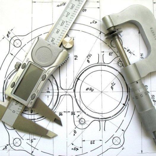 WLDG1125 – Blueprint Reading III (Advanced Welding Prints)