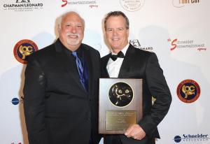 2019 SOC Awards