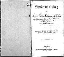 1832skudsmaal.jpg