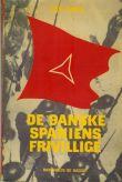 1936de_danske_spaniensfrivillige.jpg