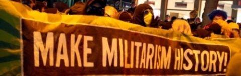 2003make_militarism.jpg