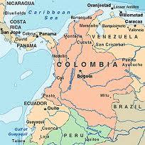 1964_columbia.jpg