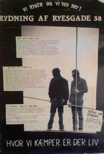 1986autoplakat.jpg
