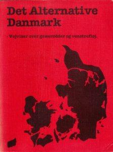 Det Alternative Danmark