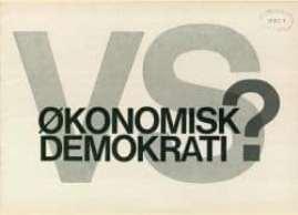 vs1973od.jpg