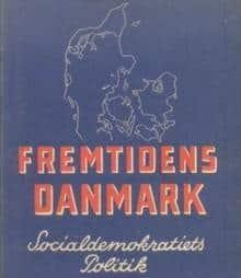 1945Fremtidens_Danmark_06forsiden.jpg