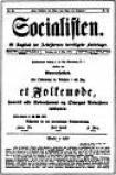 1871socialisten.jpg