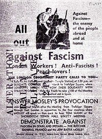 1936alloutagainstfascism200px-CableStreet.jpg